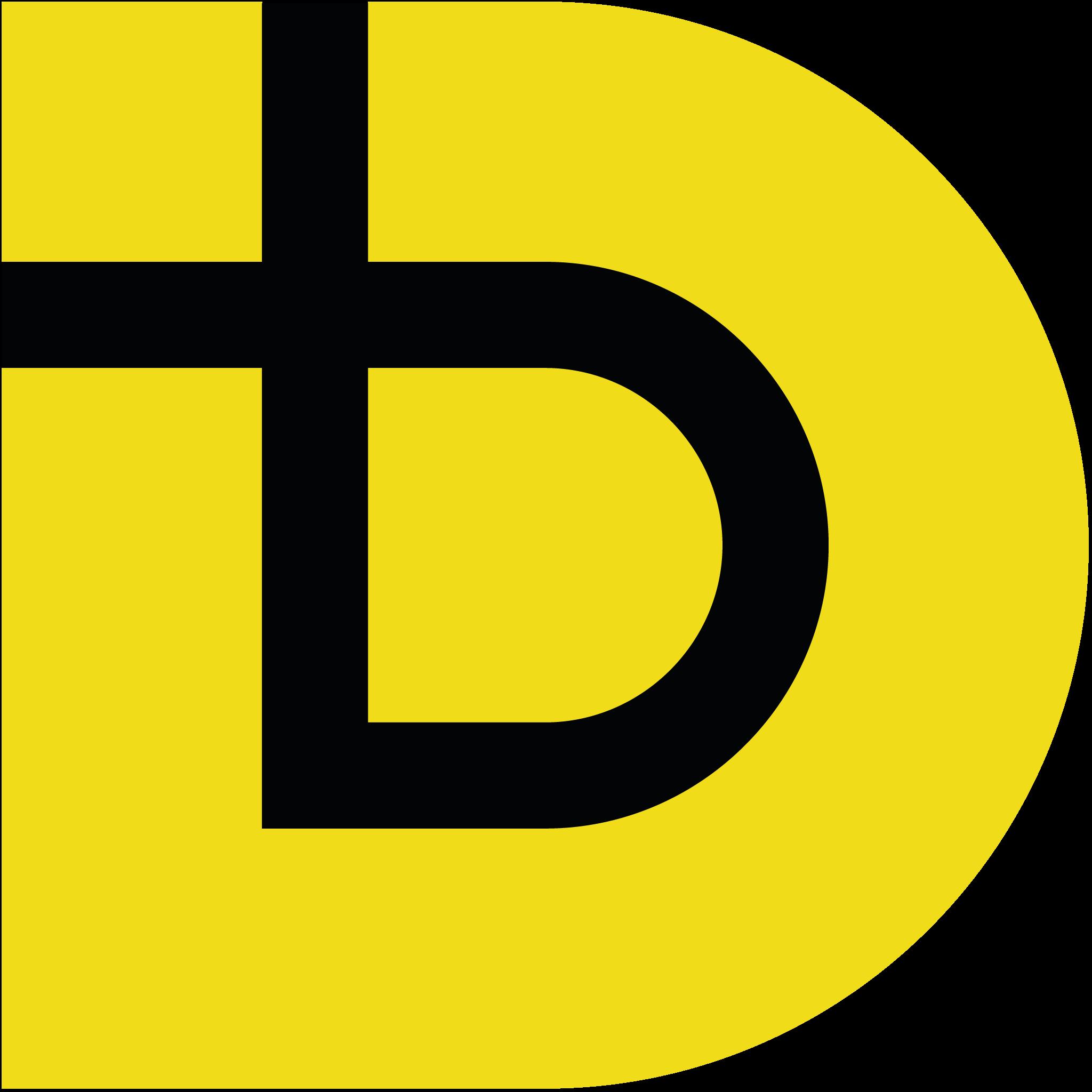 Densey A.Ş.